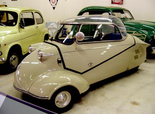 1955_Messerschmitt_KR200 copy.jpg
