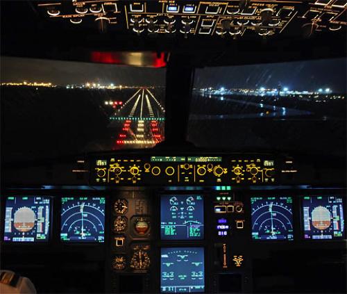 A320-cockpit-night.jpg
