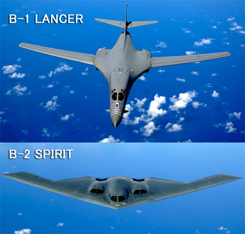 B-1&B-2.jpg