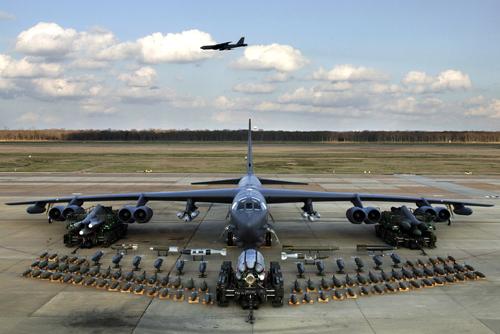 B-52H.jpg
