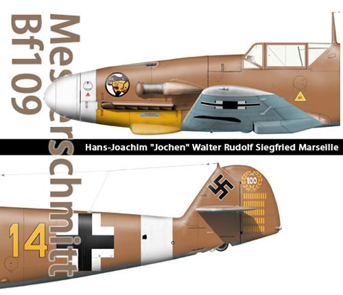 Bf109マルセイユ.jpg