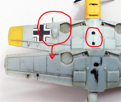 Bf109E_01.jpg