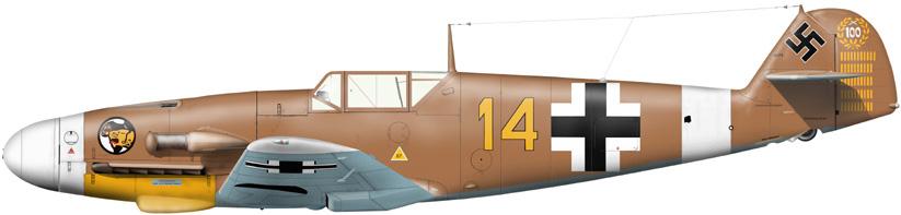 Bf109F-4_Gelbe14_Ma_JG27_kl96.jpg