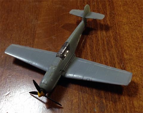 Bf109V-15_01.jpg