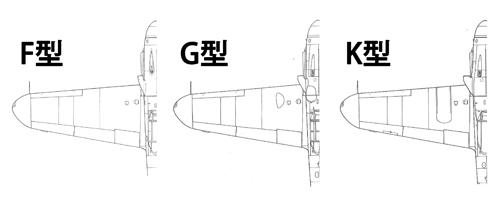 Bf109_1.jpg