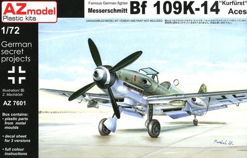 Bf109k14.jpg