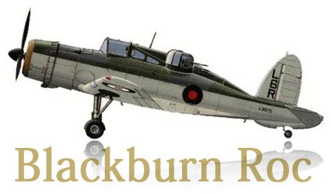 Blackburn Roc.jpg