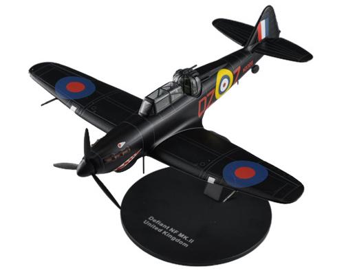 Boulton Paul Defiant.jpg