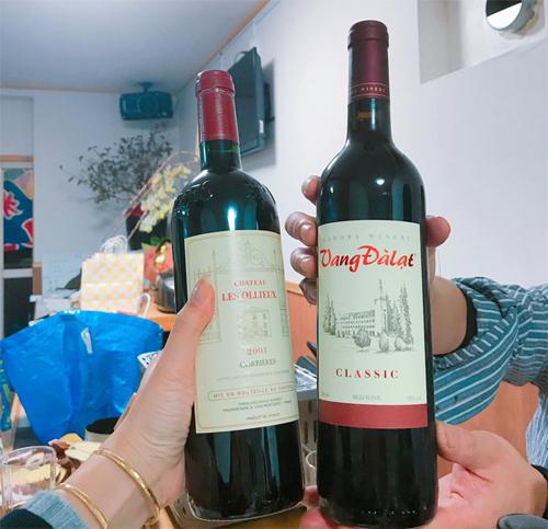 ダラットワイン.jpg