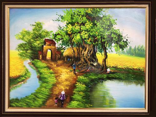 ベトナム絵画.jpg
