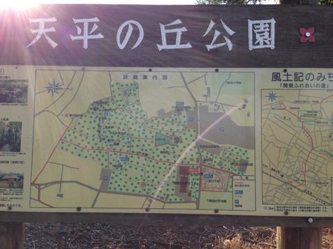 下野_05.jpg