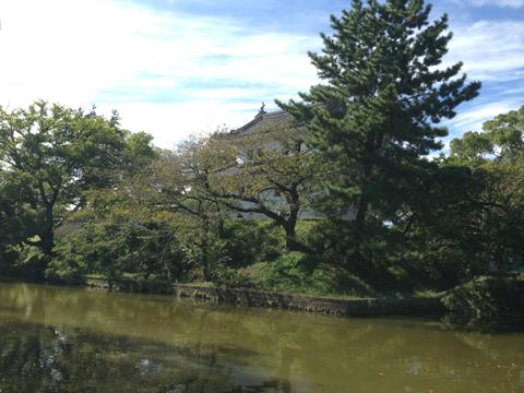 亀城公園_01.jpg