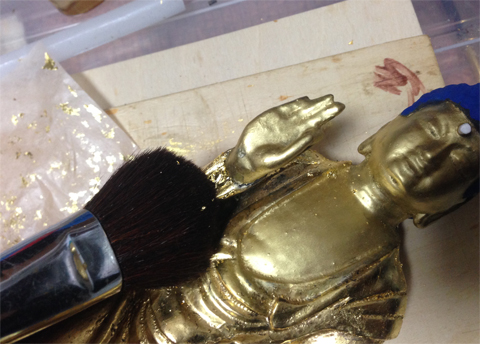 仏像修復.jpg