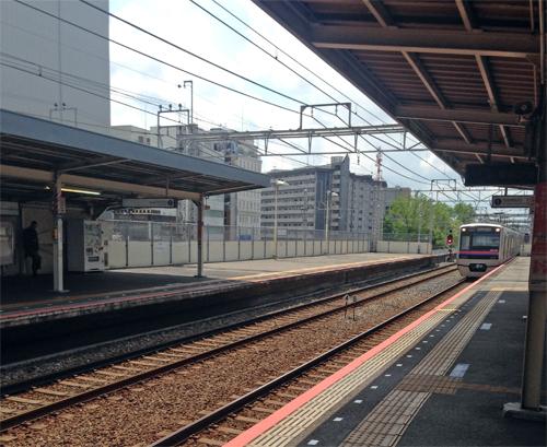 千葉中央駅.jpg