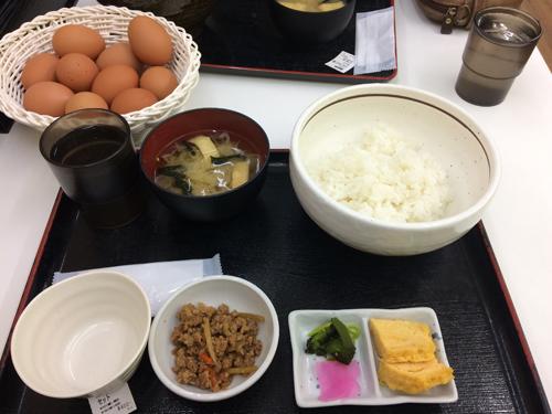 卵かけご飯_00.jpg