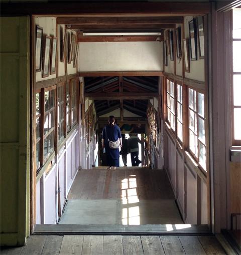 旧上岡小学校_101.jpg