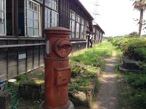 旧上岡小学校_17.jpg