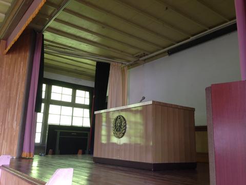 旧上岡小学校_44.jpg