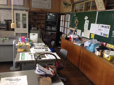 旧上岡小学校_49.jpg