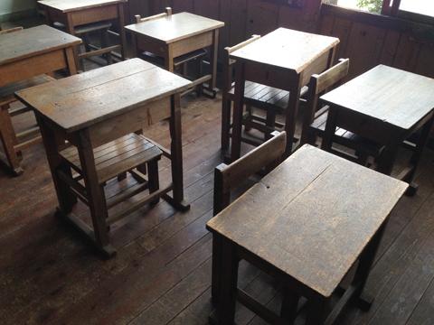 旧上岡小学校_51.jpg