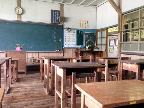 旧上岡小学校_55.jpg