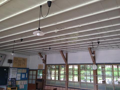 旧上岡小学校_62.jpg