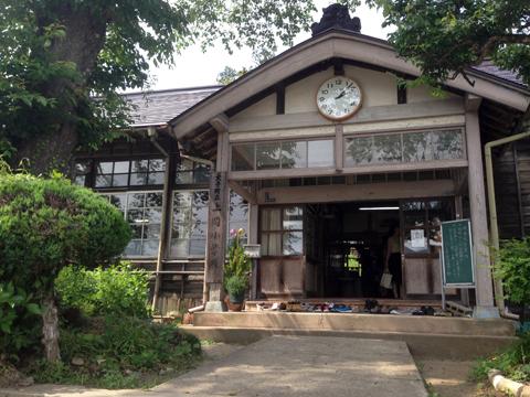 旧上岡小学校_651.jpg