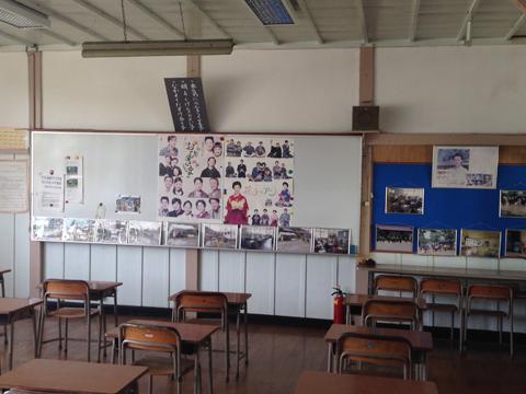 旧上岡小学校_714.jpg