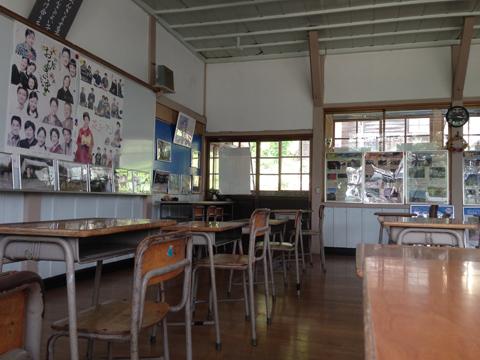 旧上岡小学校_77.jpg