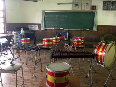 旧上岡小学校_777.jpg