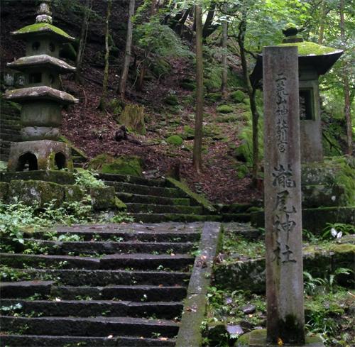 瀧尾神社_01.jpg