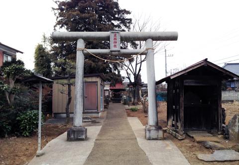 道祖神神社.jpg
