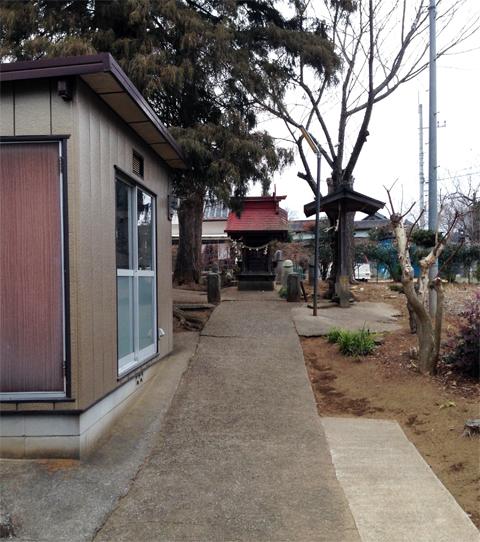 道祖神神社123.jpg