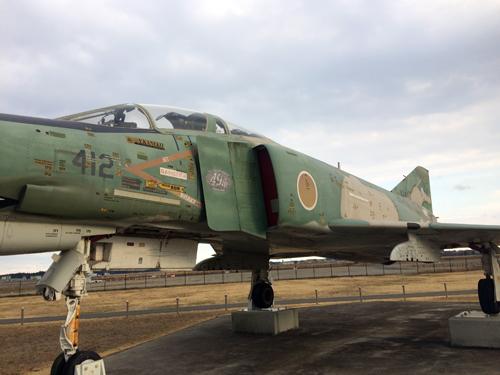 F-4EJ01.JPG