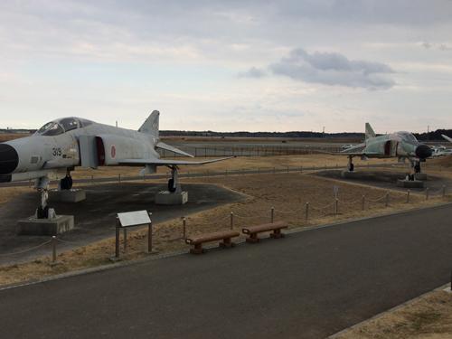 F-4_03.jpg