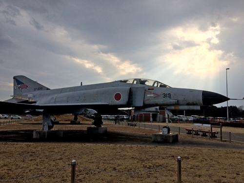 F-4_05.JPG