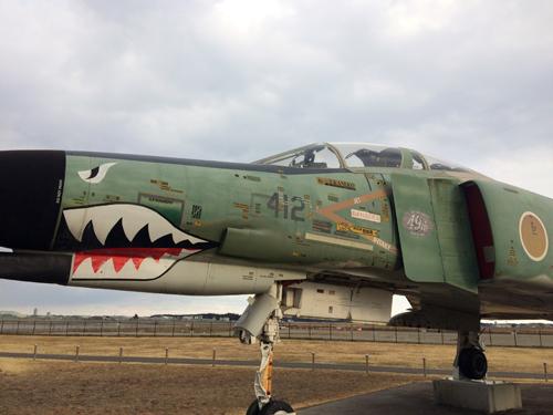 F-4_92.JPG