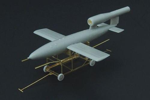 Fi-103.JPG