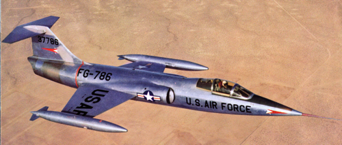 Lockheed_XF-104_(SN_53-7786)_in_flight_060928-F-1234S-003 copy.jpg