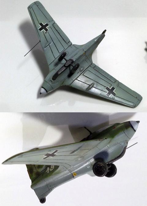Me163B_03.jpg