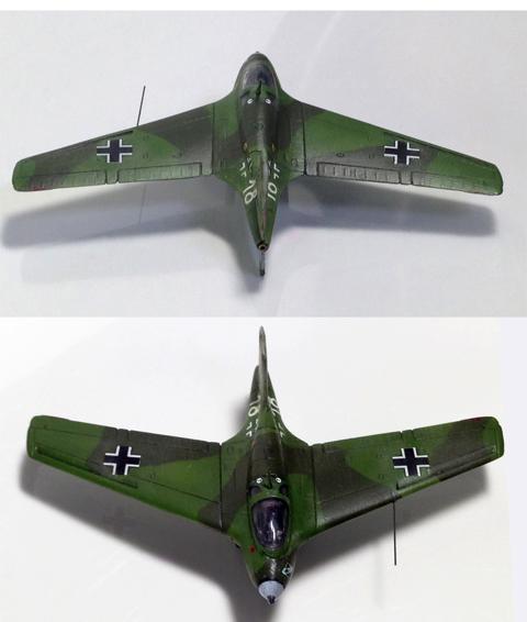 Me163B_04.jpg
