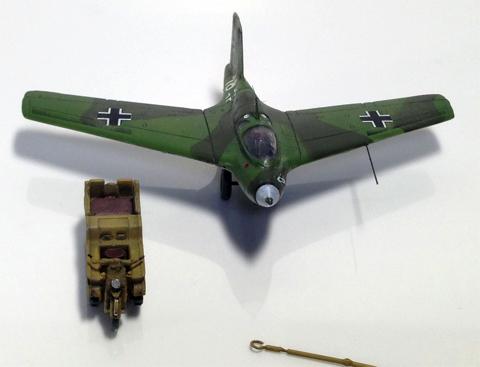 Me163B_13.jpg