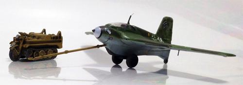 Me163B_15 copy.jpg
