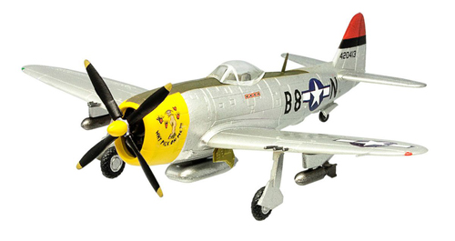 P-47D_02.JPG