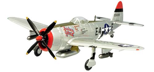 P-47D_04.jpg