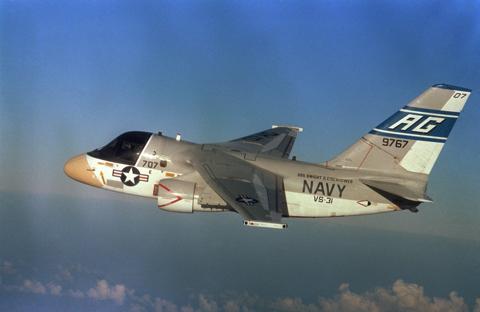 S-3A_VS-31_1987 copy.jpg