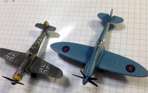 SpitfireMK19_09.jpg
