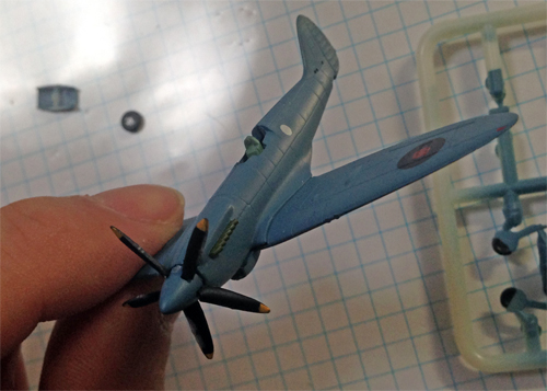 SpitfireMK19_12.jpg