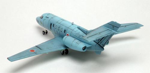 U-125A_05.jpg