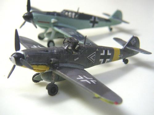 Bf109G6-1.jpg